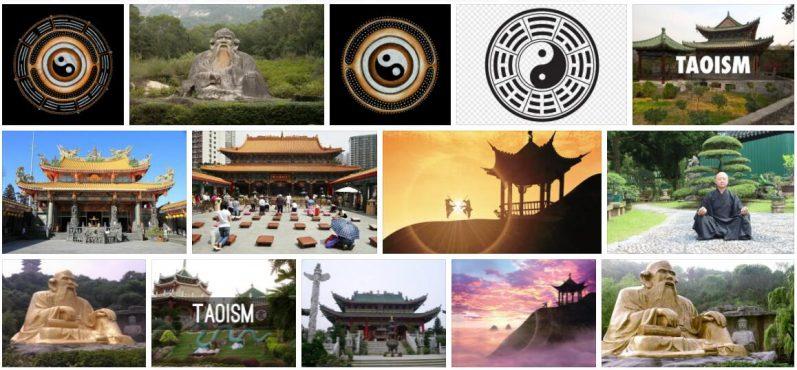 Taoism 1