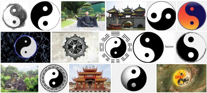 Taoism 2